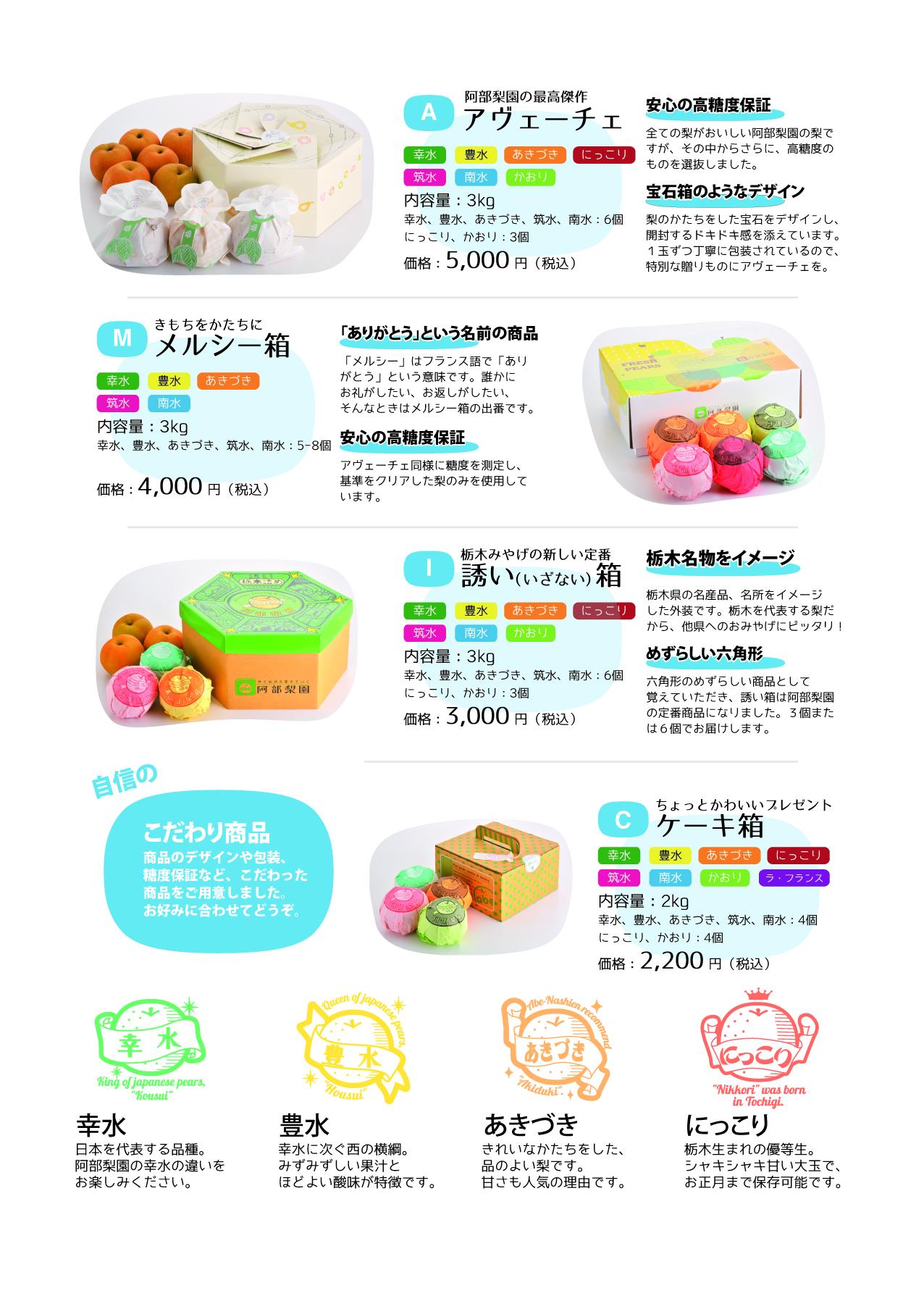 商品紹介-1