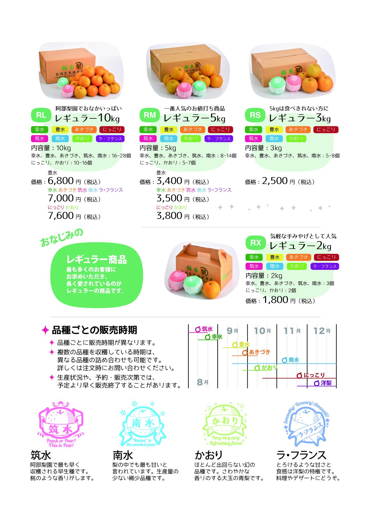 商品紹介-2