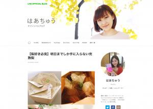 blog-hachu