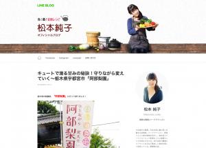 blog-matsumoto